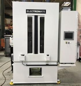 Dual Drive Electromate