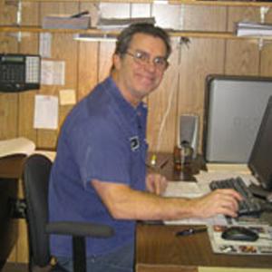 BMS Employee