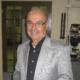 Lee Egrin Founder of Broaching Machine Specialties