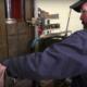 Broaching Machine Maintenance